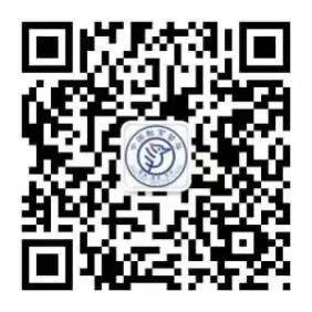 4dd84001c6dd9c7a37604dd386c9db0.jpg
